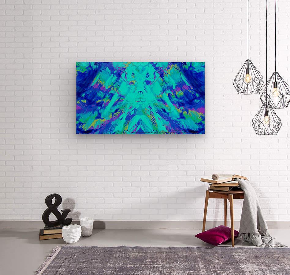 IMG_20181103_140548  Wood print
