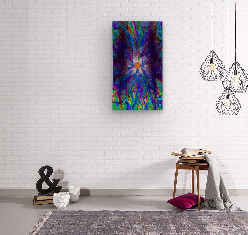 IMG_20181103_134856  Wood print