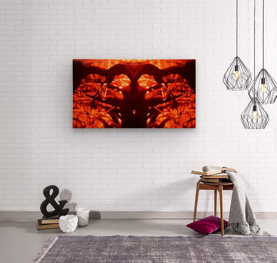 1541427756402  Wood print