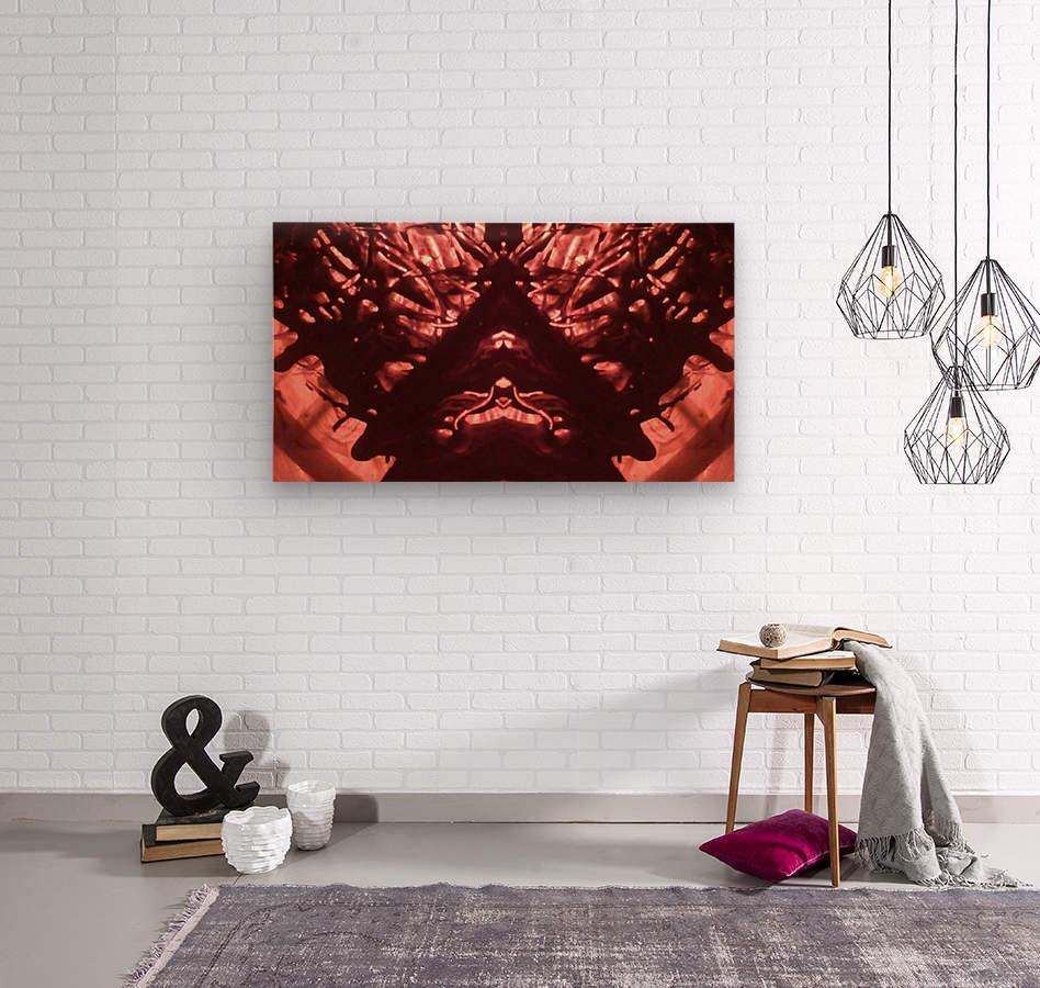 1541428143441  Wood print
