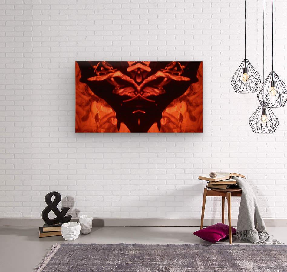 1541426748461  Wood print