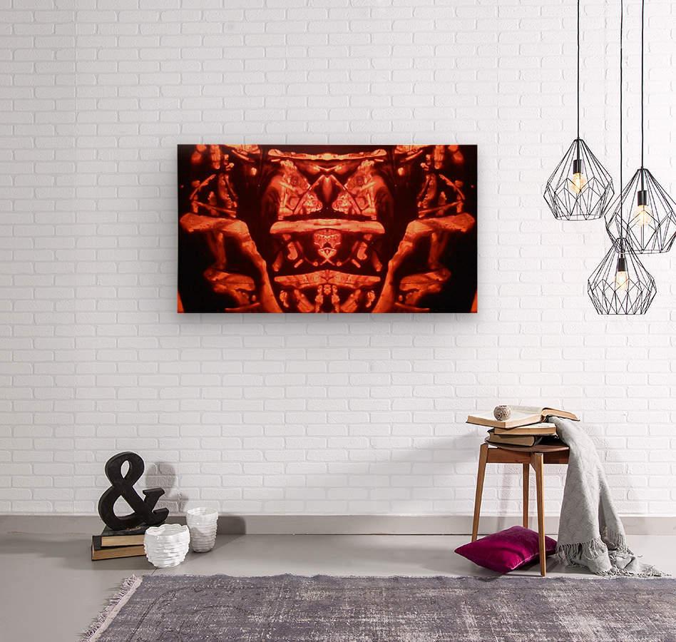 1541427158763  Wood print