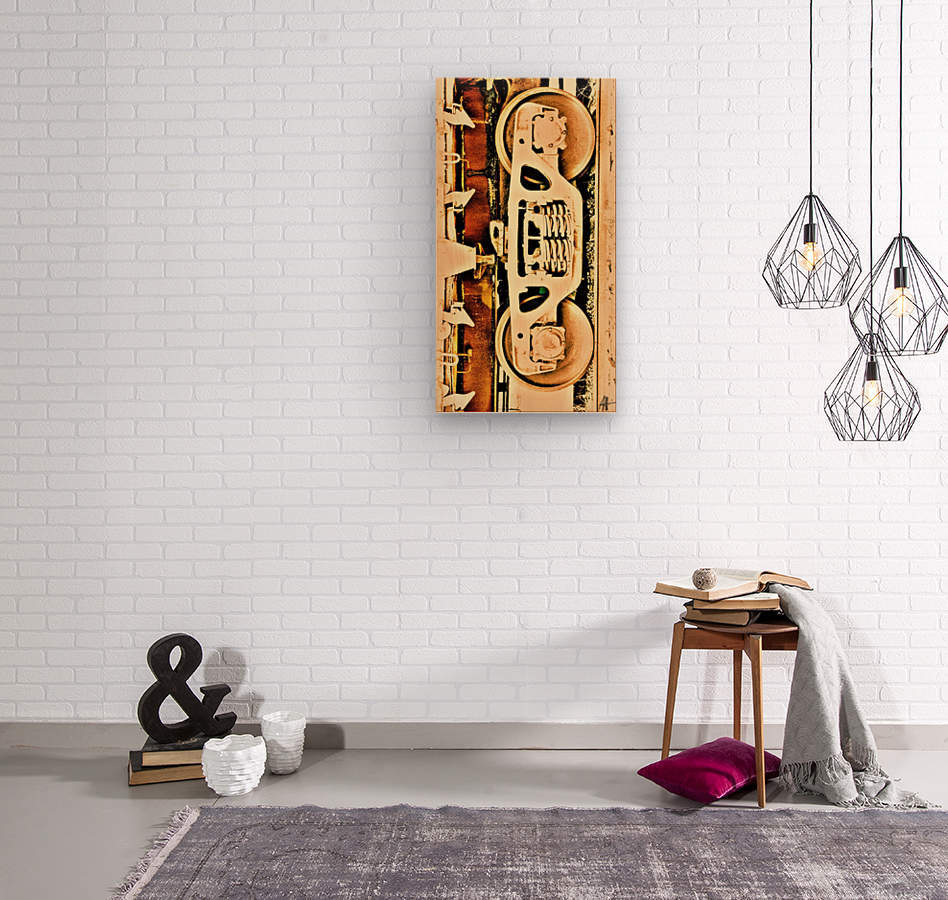DSC_0214 (4)_LI  Wood print
