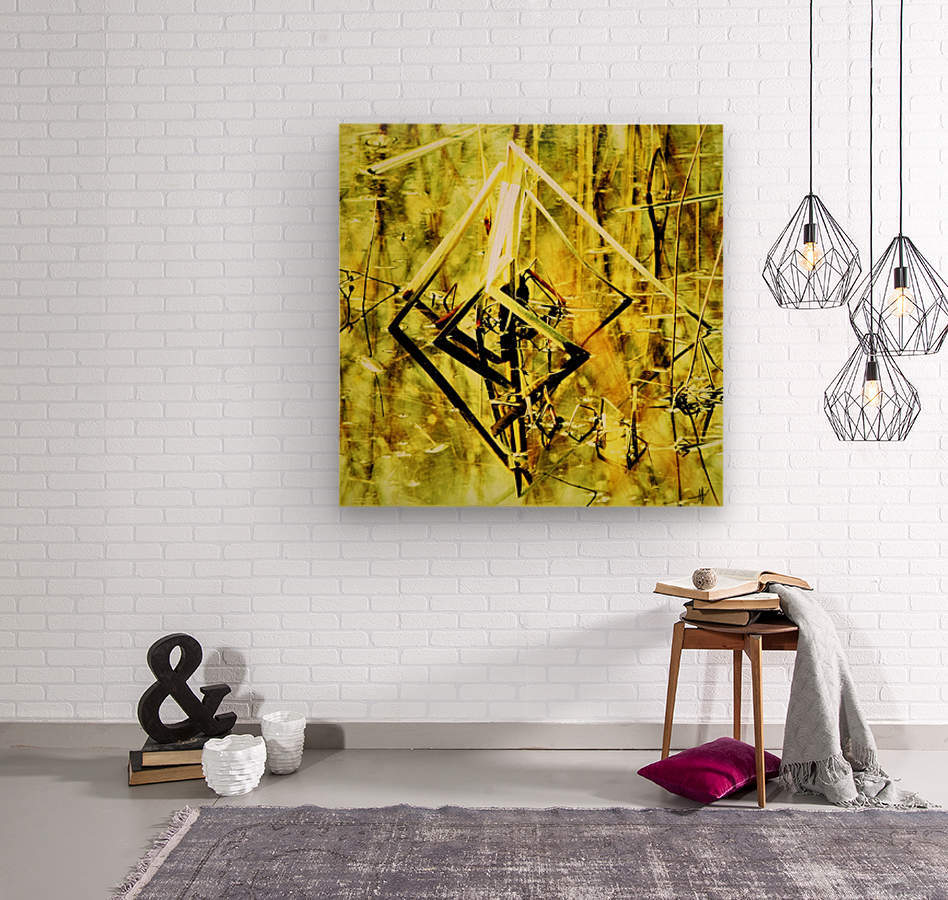 DSC_0129 (2)_LI  Wood print