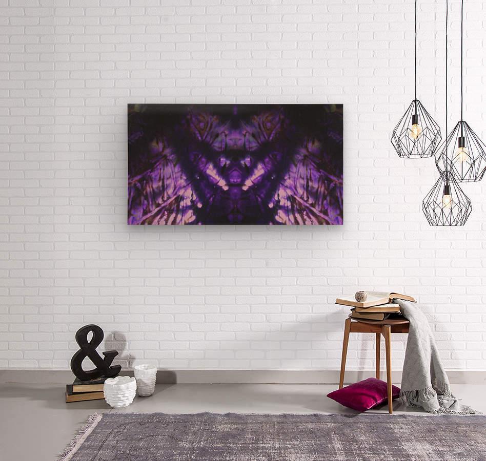 1541565278987  Wood print