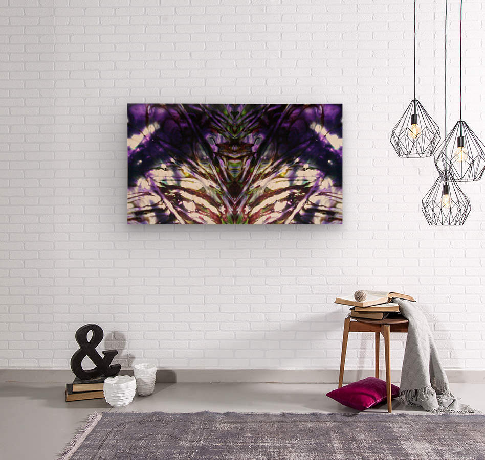 1541562714907  Wood print