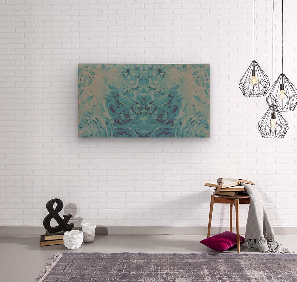 1541928677581  Wood print
