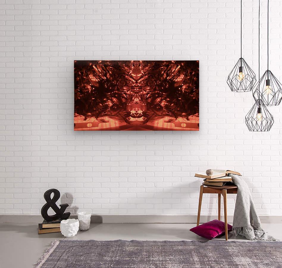 1541927043359  Wood print