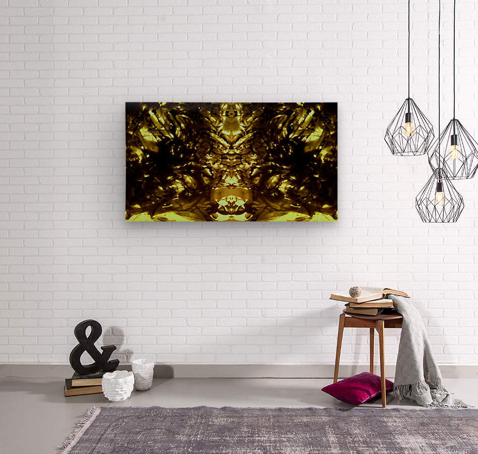 1541927560019  Wood print