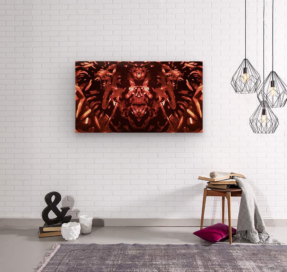 1541927128153_1541934065.85  Wood print