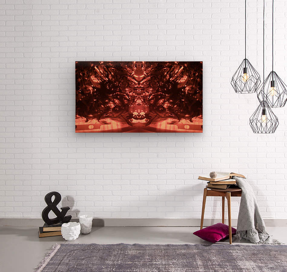 1541927043359_1541934069.81  Wood print