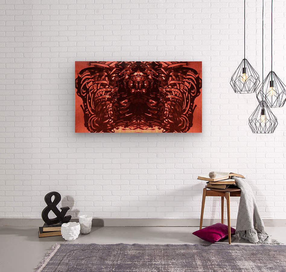 1541927017884_1541934055.08  Wood print