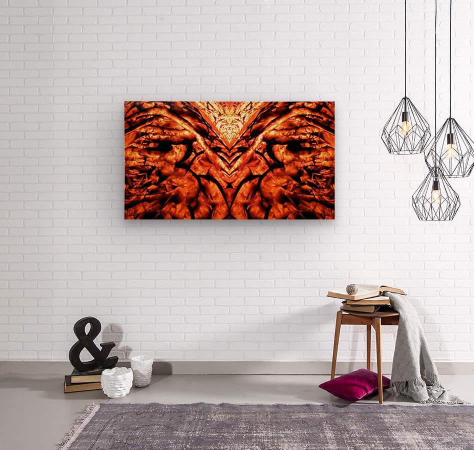 1542081824042  Wood print