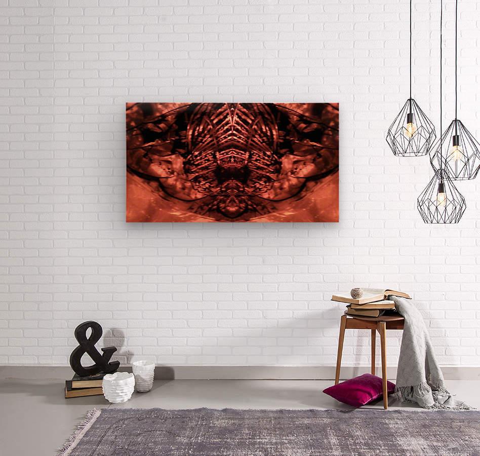 1542081717092  Wood print