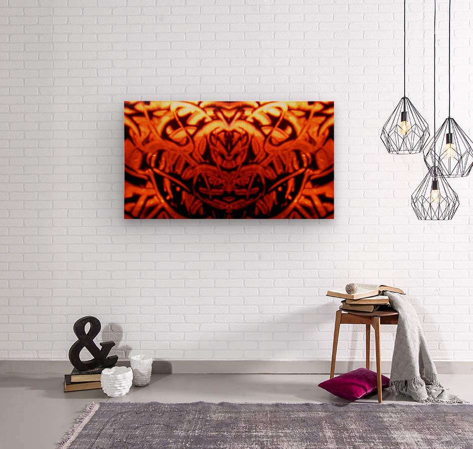 1542090305616  Wood print