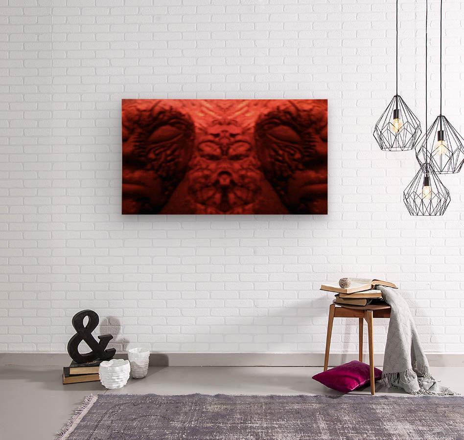 1542090296390_1542132090.4  Wood print