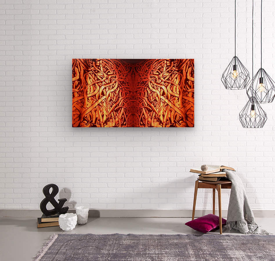 1542088929523  Wood print