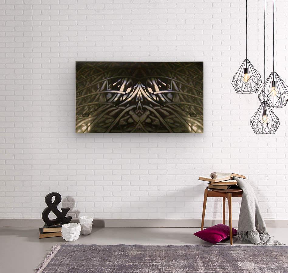 1542060111087  Wood print