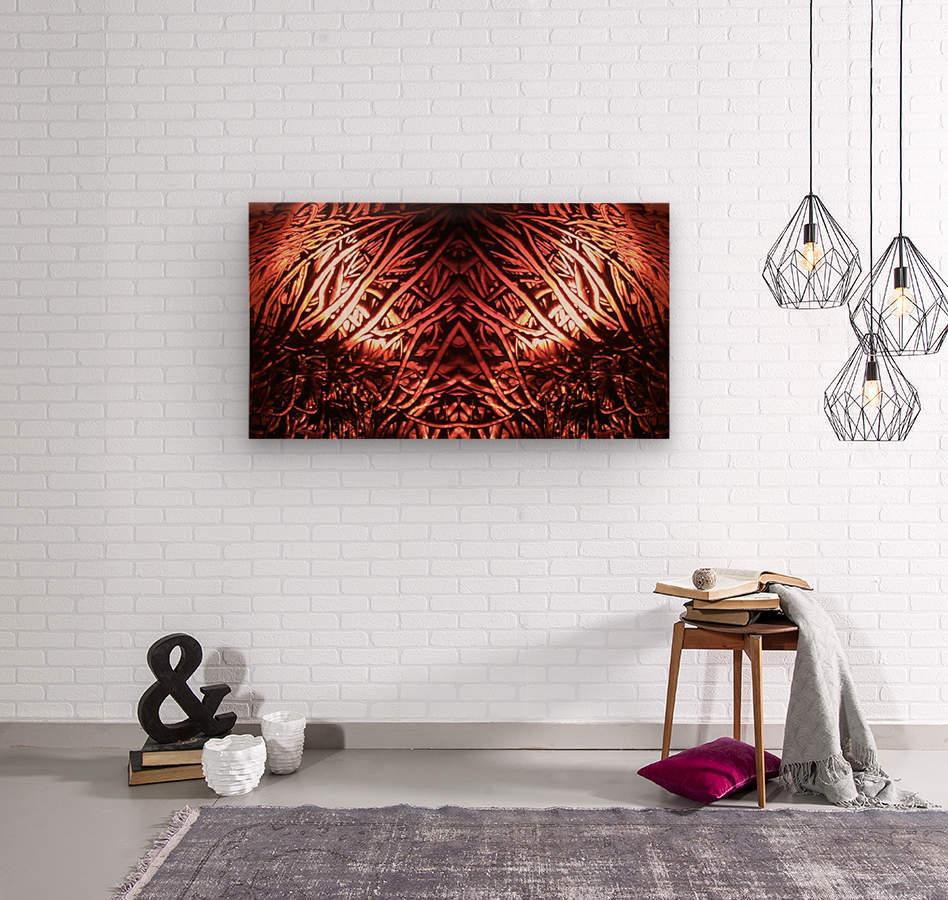 1542070049622  Wood print