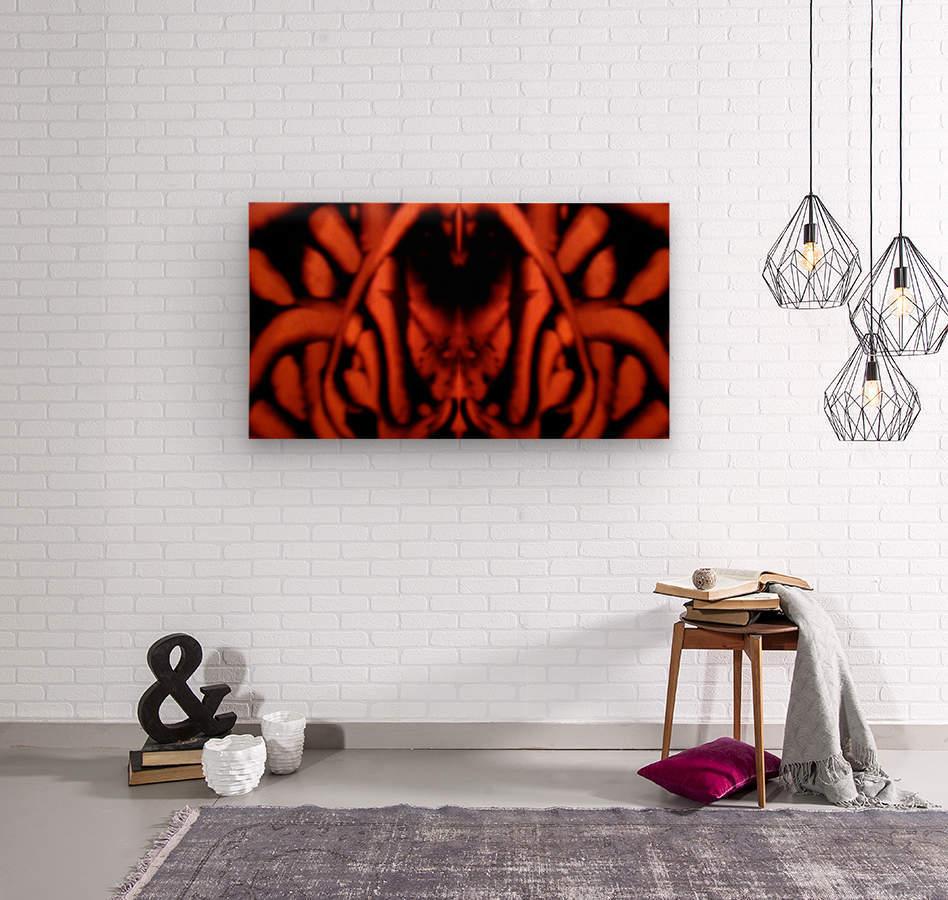 1542143674246  Wood print