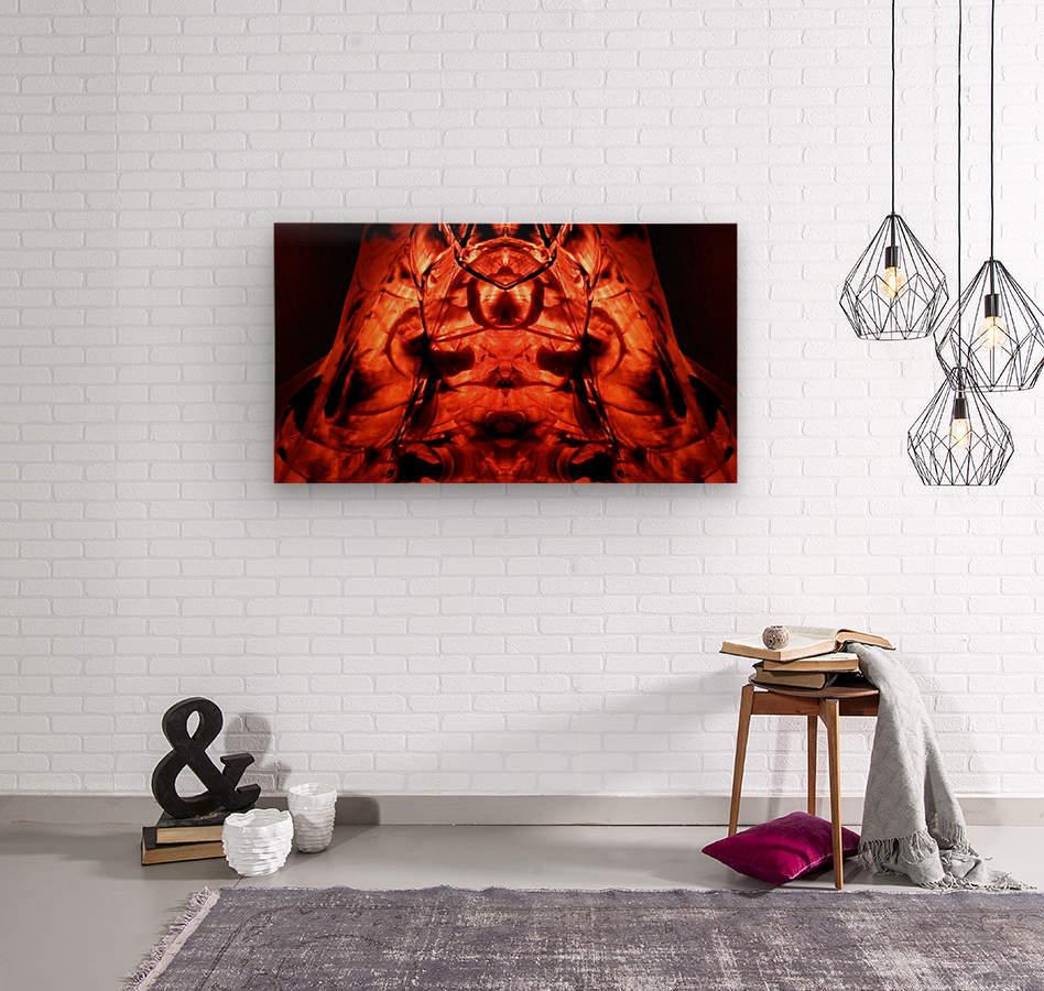 1542153672972  Wood print