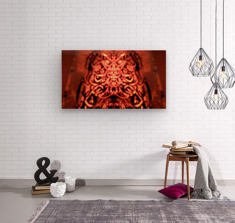 1542152911407  Wood print