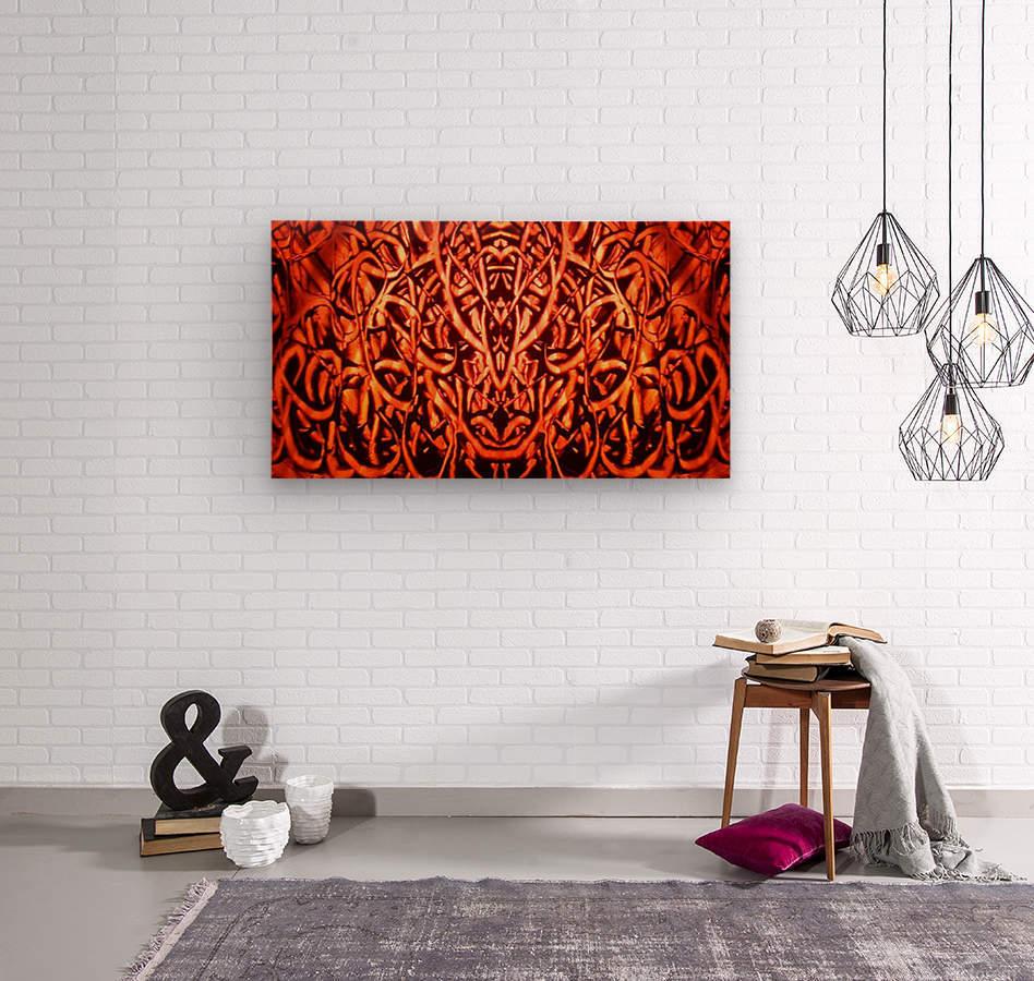 1542089188384  Wood print