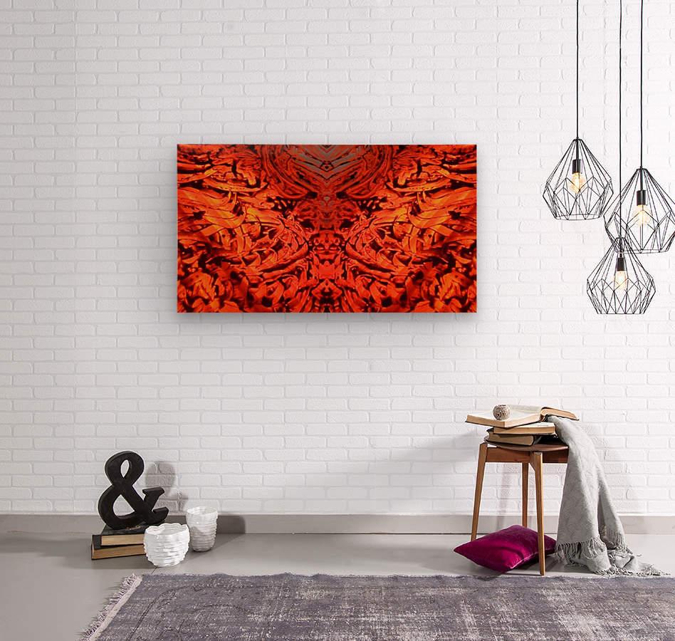1542382712913_1542384677.53  Wood print