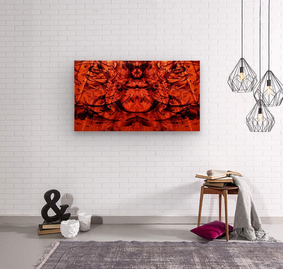 1542420088540  Wood print