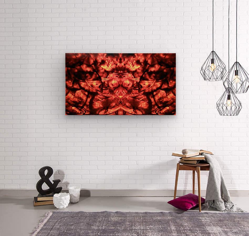 1542419828752  Wood print