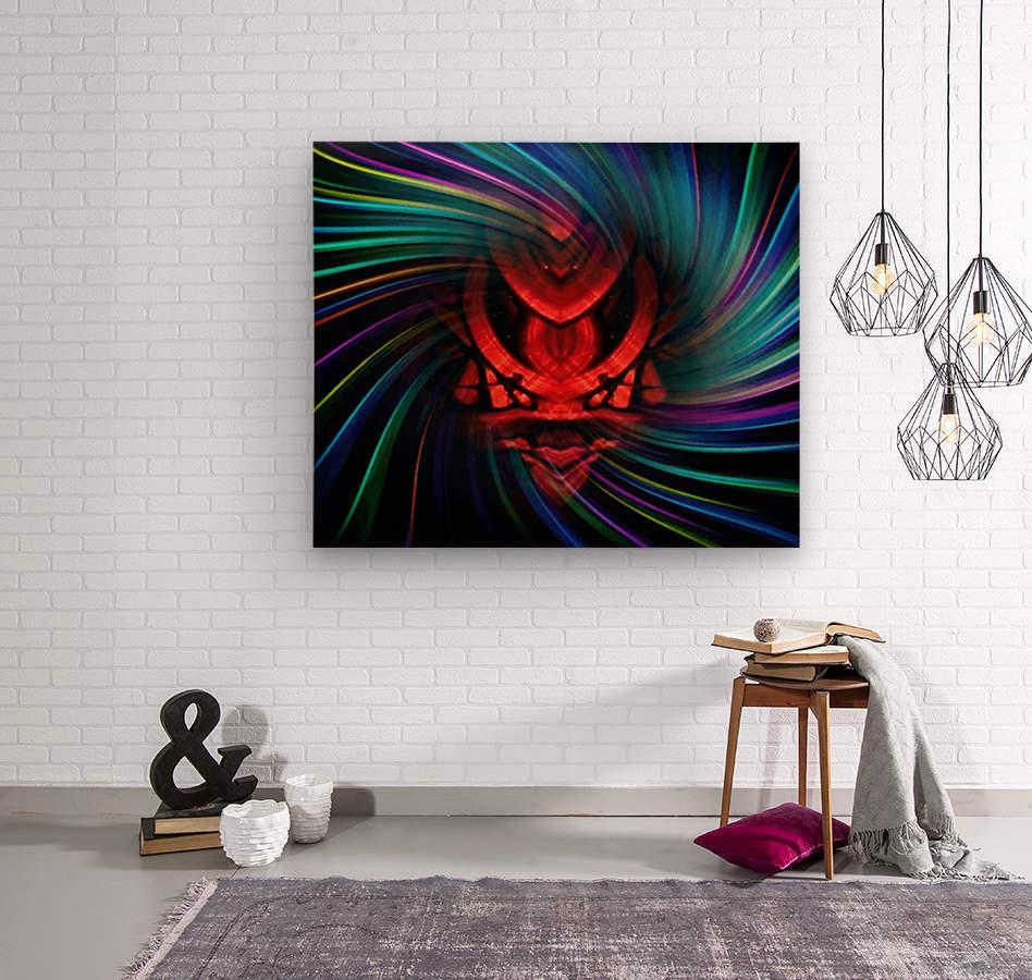 201811211542830657847_1542897434.22  Wood print