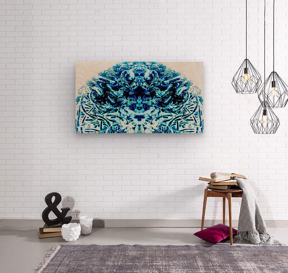 1544850536381  Wood print