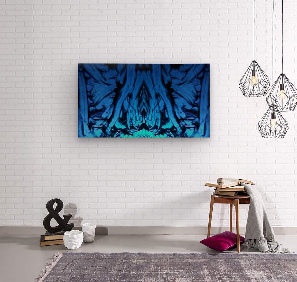 1545072950184  Wood print