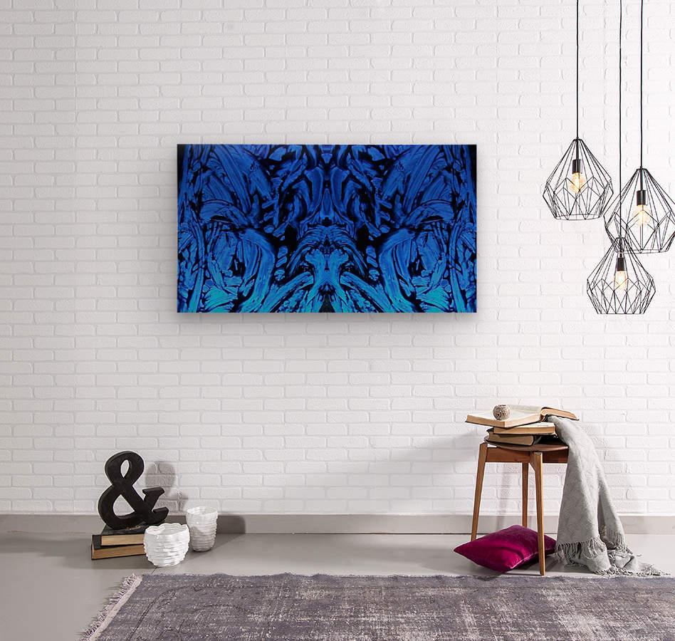 1545045906898  Wood print