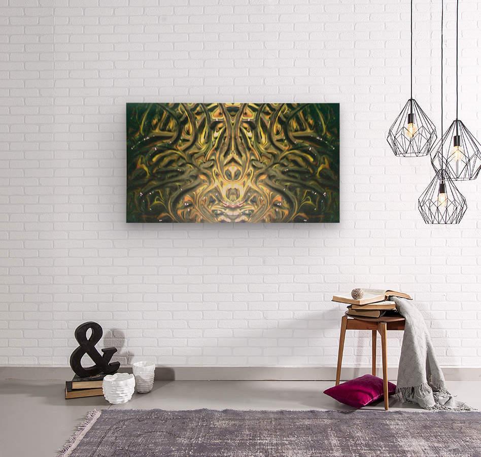 1545048777416_1545086392.04  Wood print
