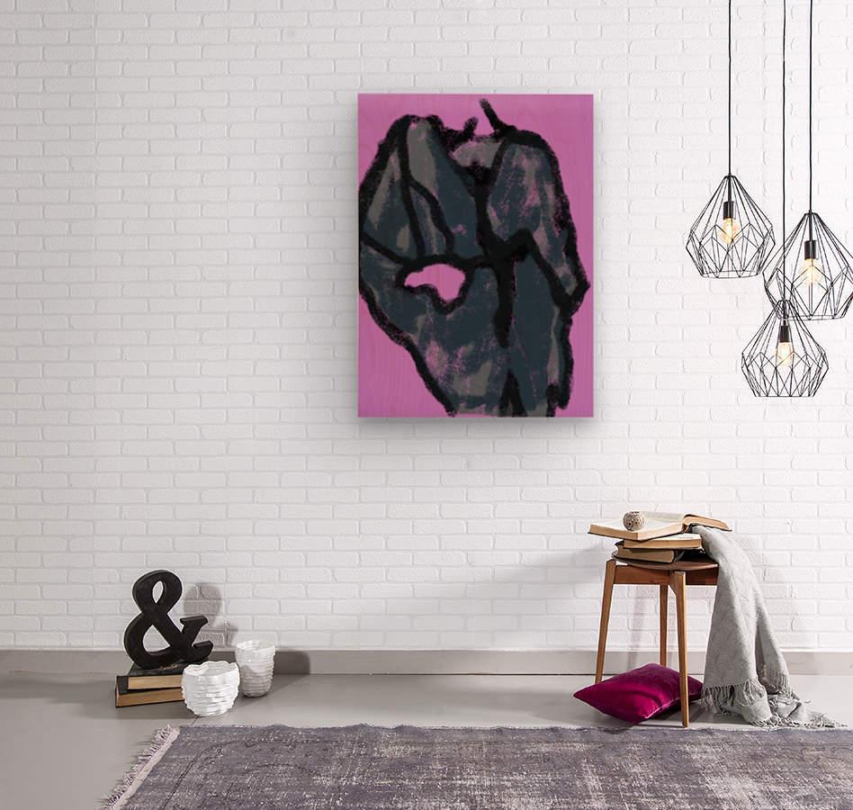 Untitled_Artwork copy 32  Wood print