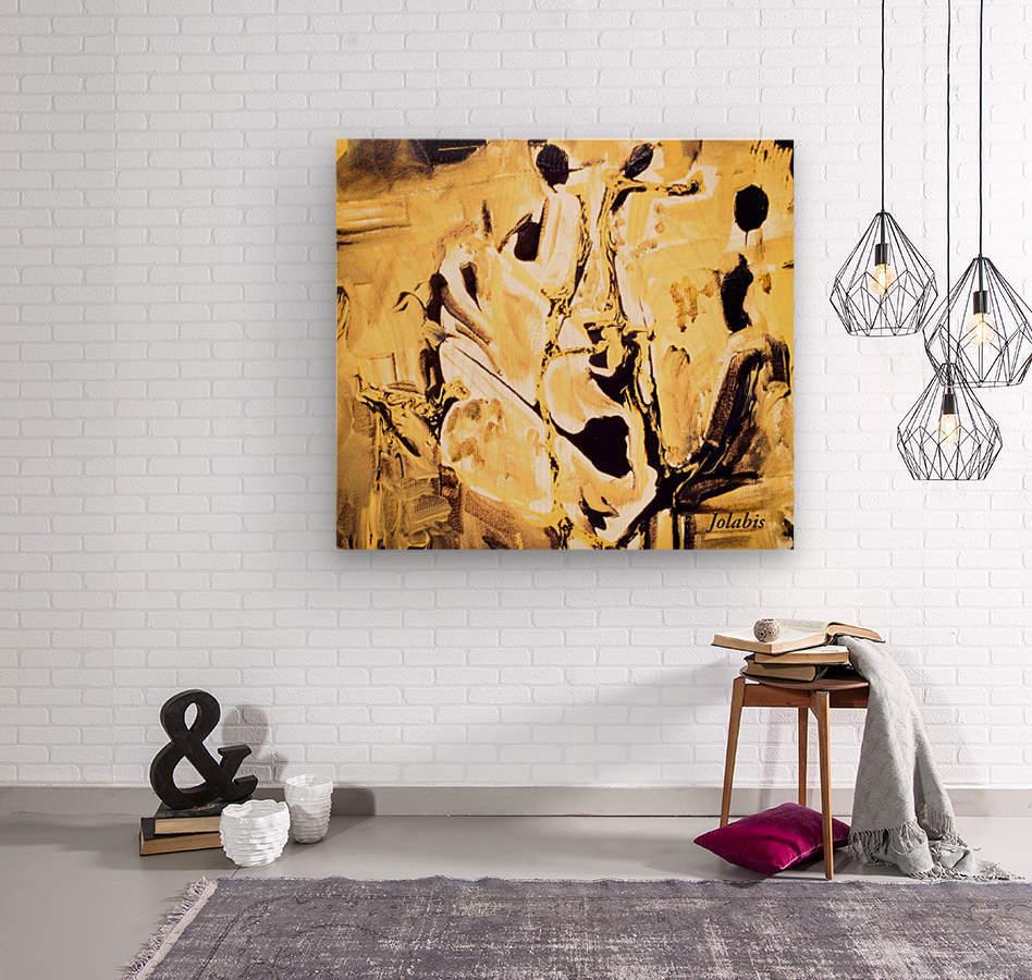191AE429 BC4D 4B59 8E37 9FAC71092ABF  Wood print