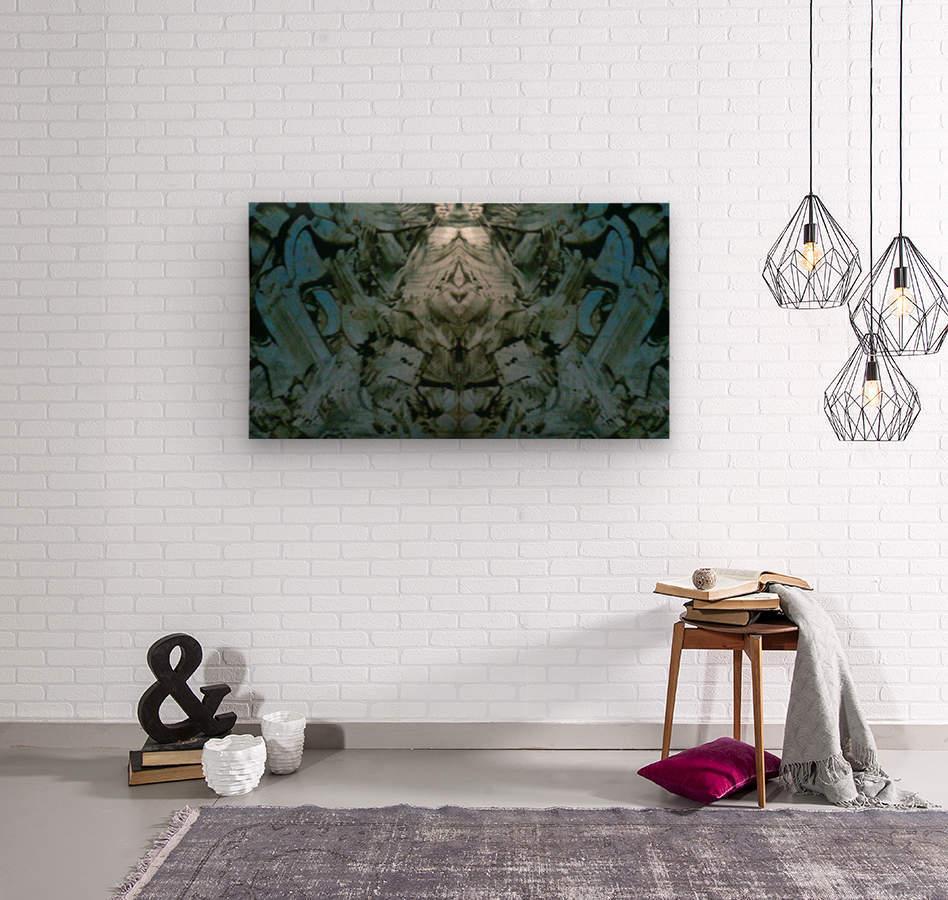 1545806062642_1545819195.71  Wood print