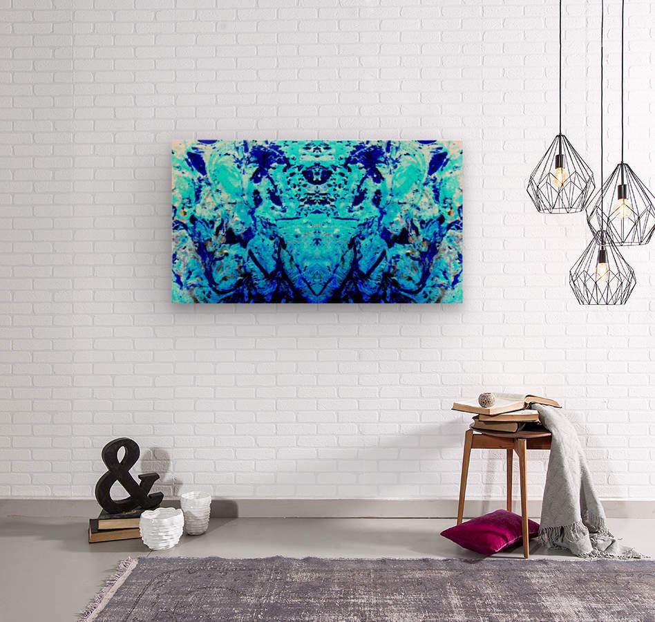 1546579006828  Wood print