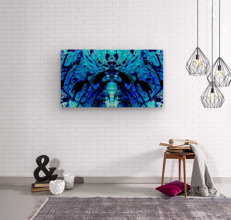 1546578919470  Wood print