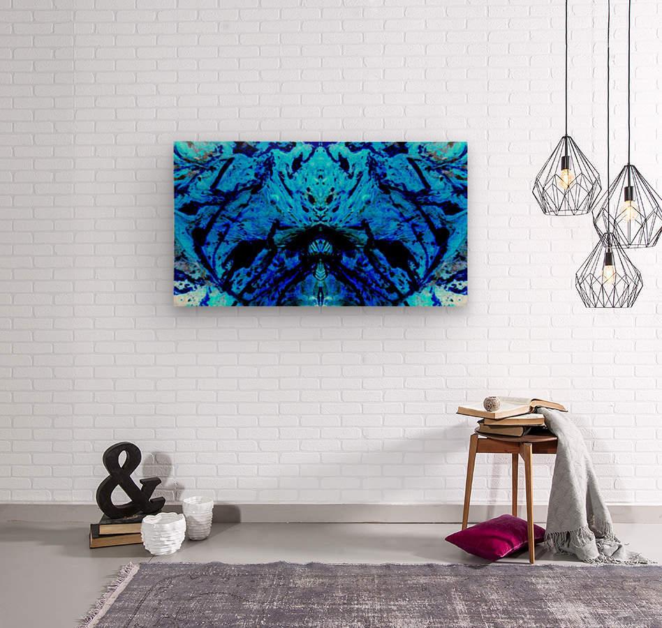 1546578800640  Wood print