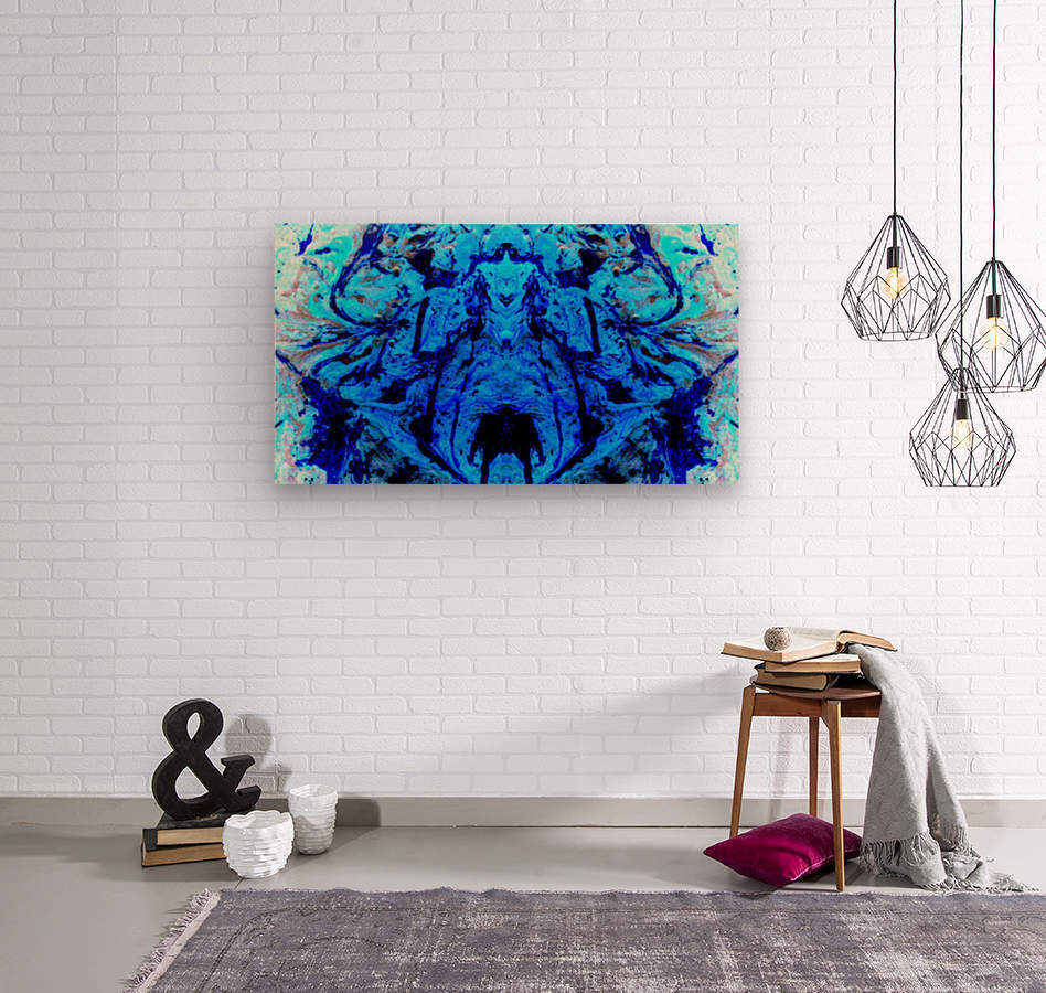 1546578958071  Wood print