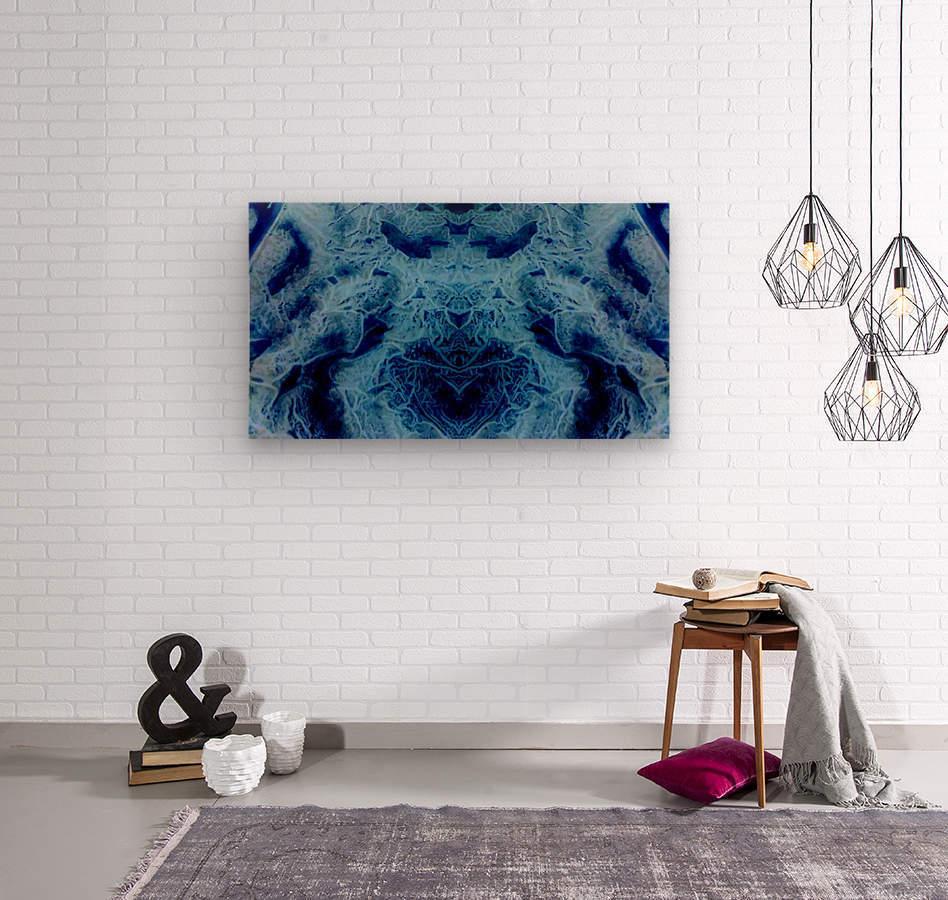 1547166455345  Wood print