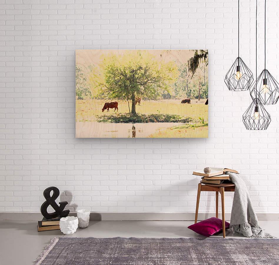 IMG_0120  Wood print