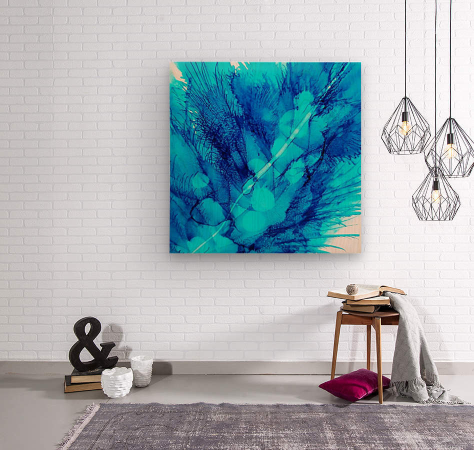 IMG_20190107_200133_969  Wood print