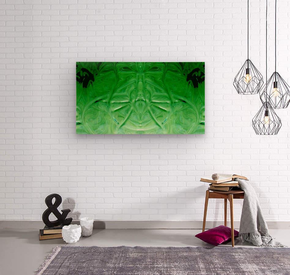 1550718885304  Wood print