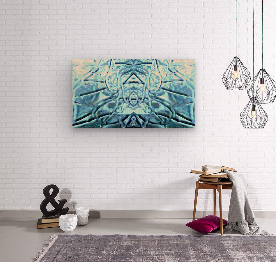 1550718946925  Wood print