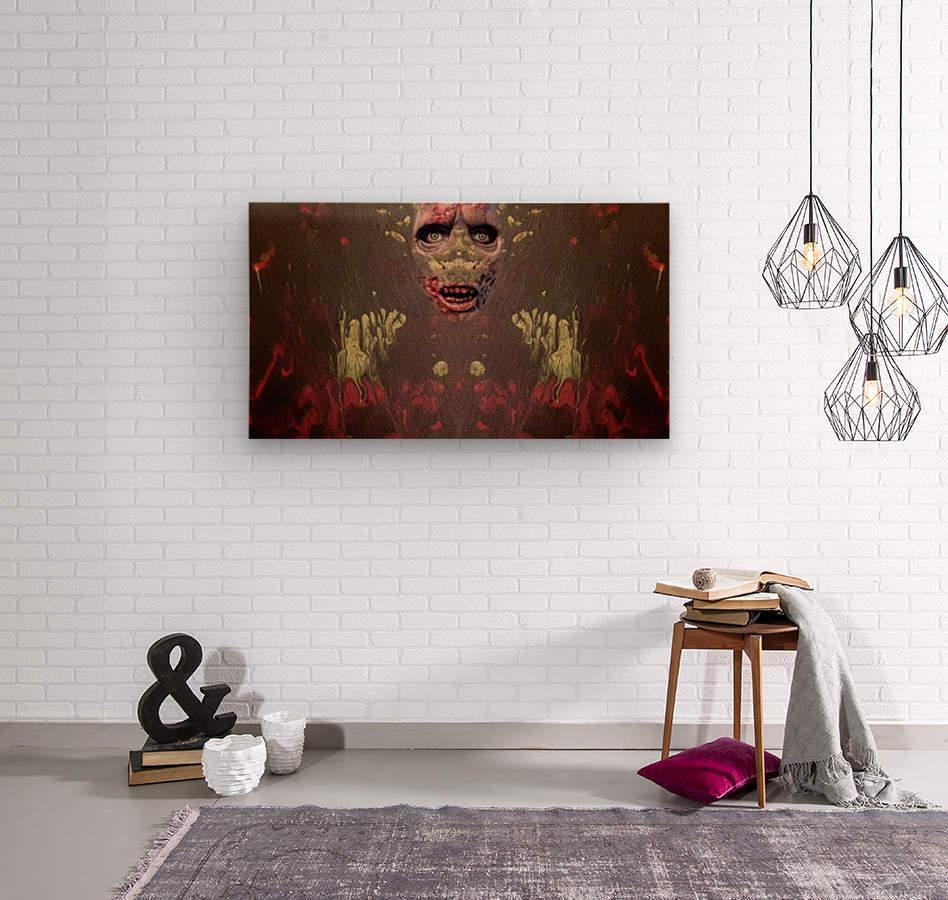 201903251553495059664_1553527956.61  Wood print