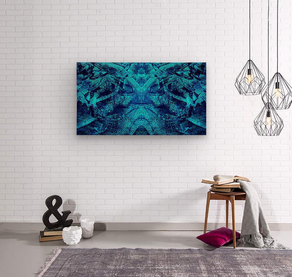 1548797847505  Wood print