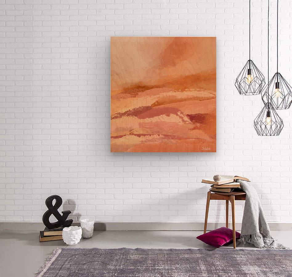 E4D42F68 579F 45EE 9039 8E3E2A9AC927  Wood print